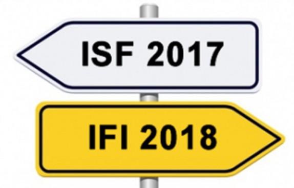 什麼是 ISF 財富團結稅(富人稅)?