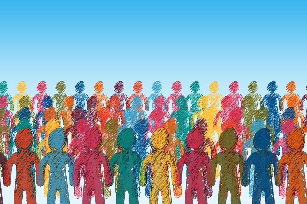 【法國黃背心之亂看法 2】人群不代表人民,更不能替人民做決定
