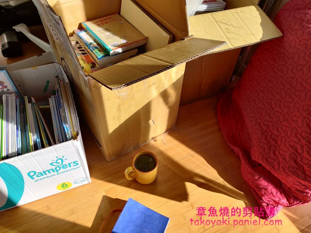 瘋狂買繁體中文書